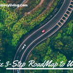 The 3-Step RoadMap to Wealth