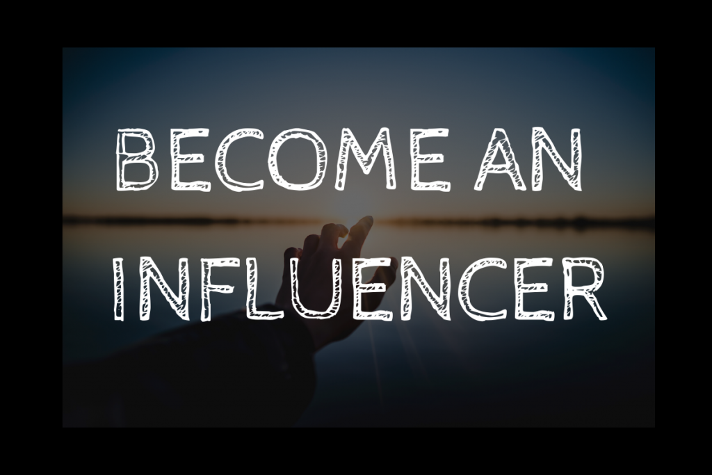 Become-An-Influencer-BLOG-IMAGE