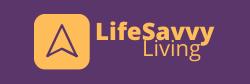 LifeSavvy Living