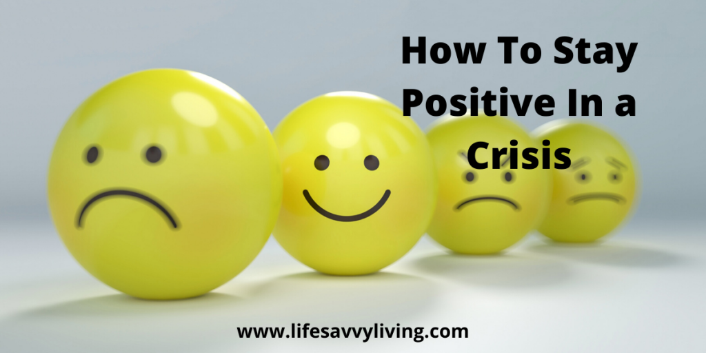 Stay-Positive-in-crisis